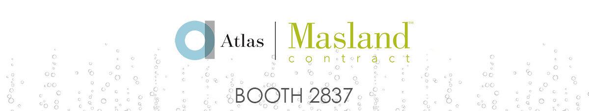 Atlas | Masland Hospitality